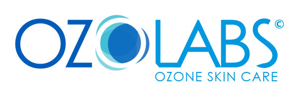 Shop Ozolabs to love your skin!