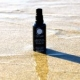 Organic Ozonated Oils