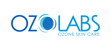Ozolabs